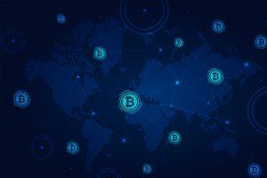 Cerified Bitcoin Expert
