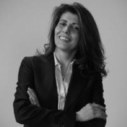 Josina Rodrigues PhD