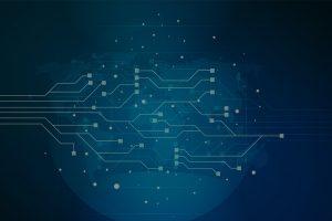 Certified Blockchain Expert Classroom Training