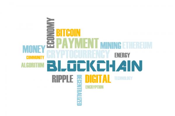 Blockchain Training course