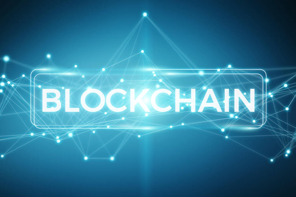 Blockchain certification courses