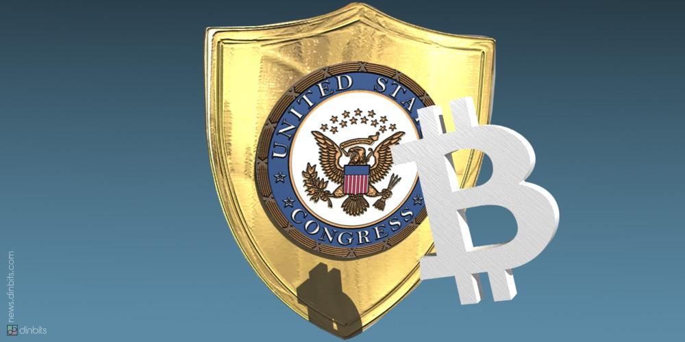 Blockchain certification online