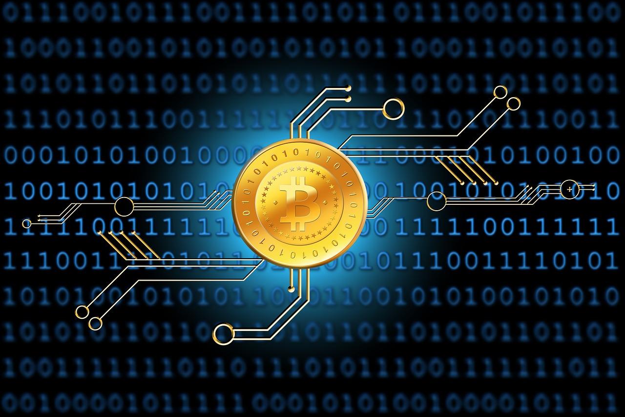 Blockchain Certification: Grow With Blockchain