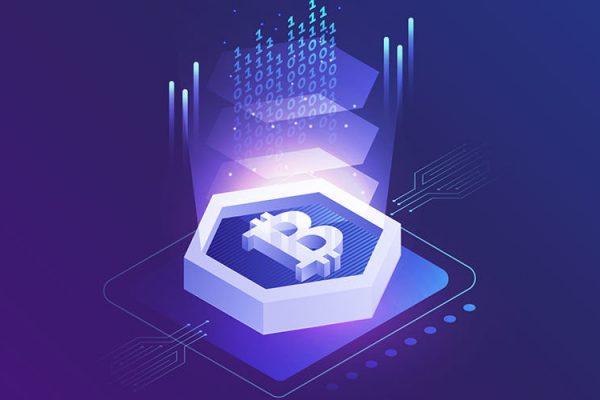 blockchain certifications online