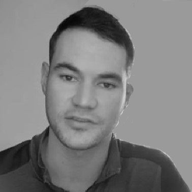 Maxwell Danger Dennis ILSSI Blockchain
