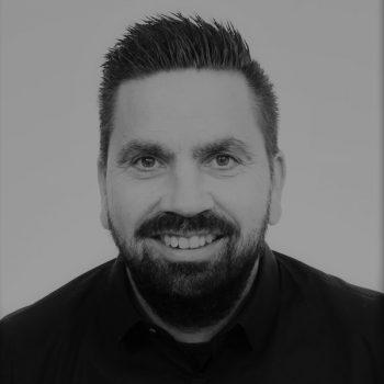 Machiel Tesser Lean Blockchain Systems Architect